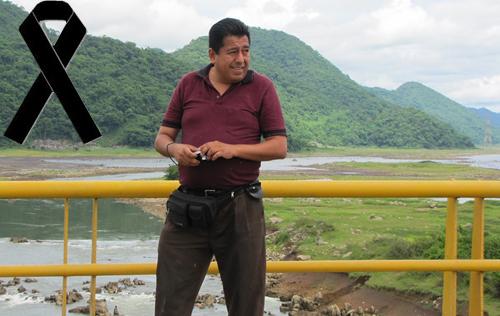 Blog expediente mx esta de luto el pinero de la cuenca - El taller de pinero ...