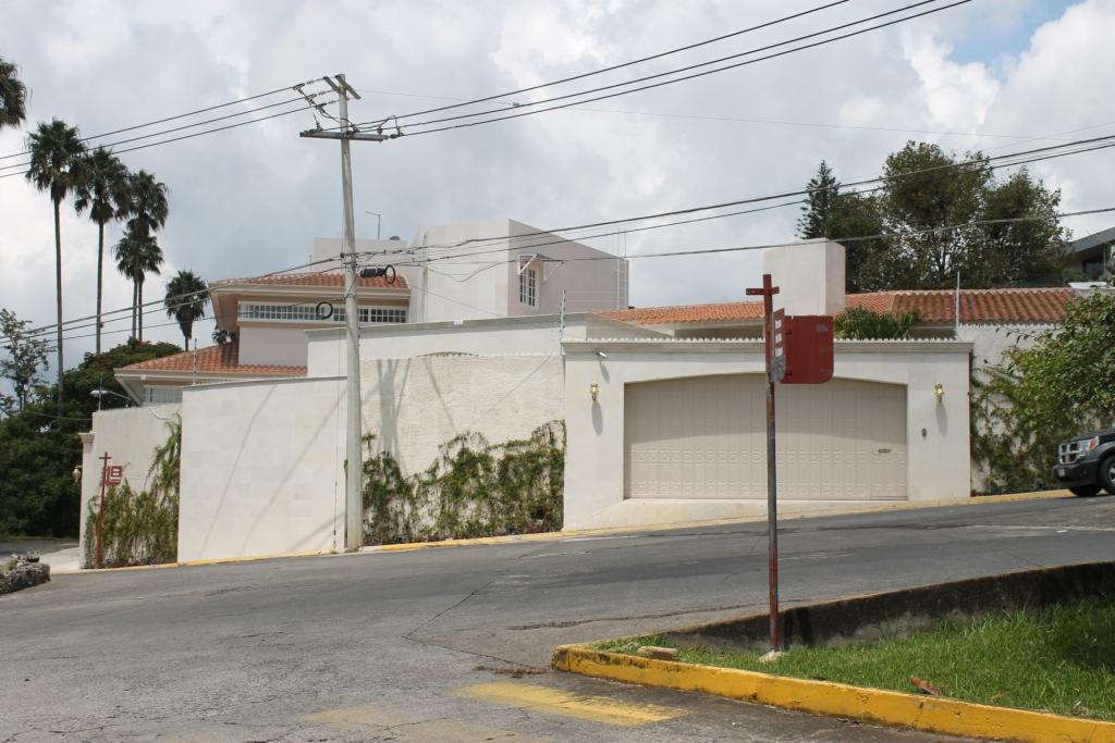 deantes  Portal de Noticias de Veracruz  Periodico de Veracruz