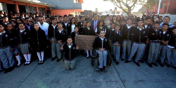 Blog Expediente Mx Mejores Escuelas En Xalapa Portal