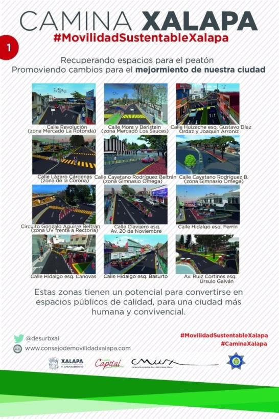 enxalapa  Portal de Noticias de Veracruz  Periodico de Veracruz